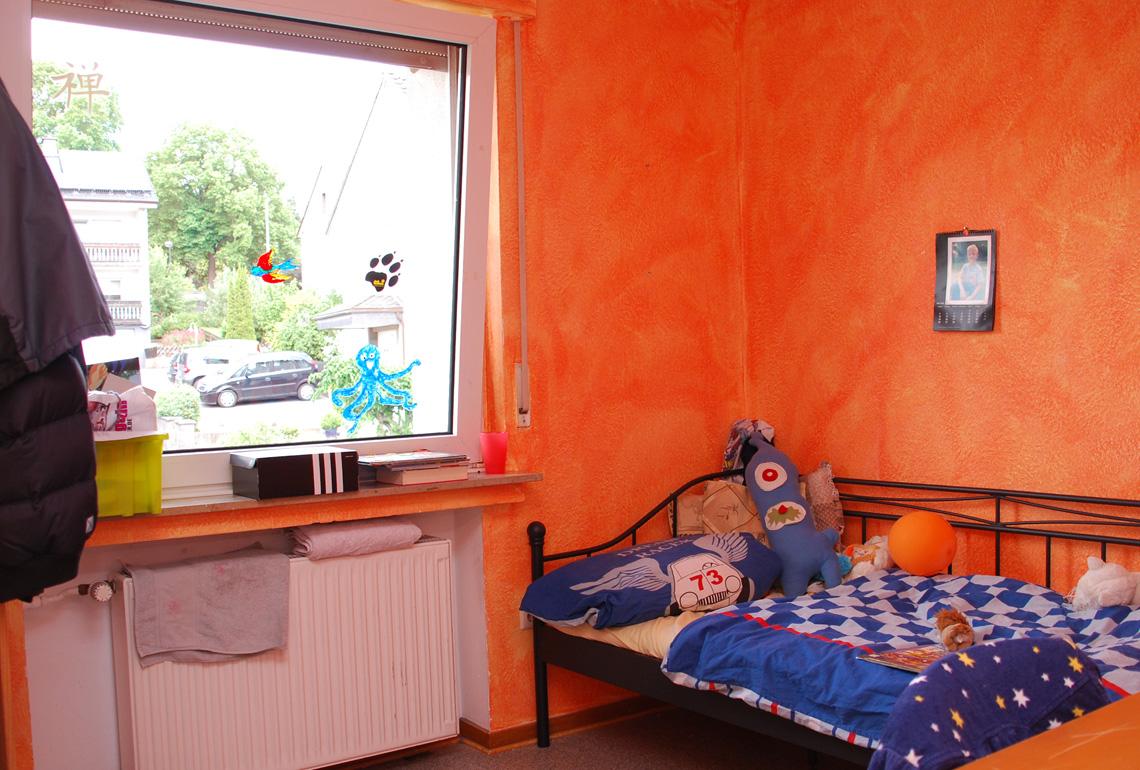 Christophorus gruppe sozialdienst katholischer frauen for Wohnzimmer accessoires bringen leben ins zimmer
